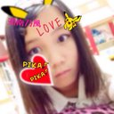 。☞✿H!KATAN✿☜。湘南乃風♡ (@0524_hika) Twitter