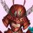 siden08 avatar
