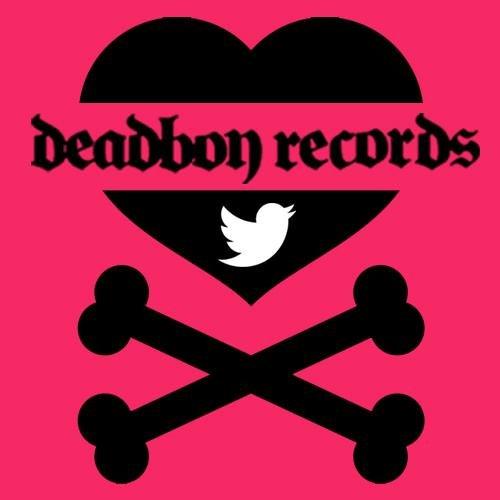 @deadboyrecords