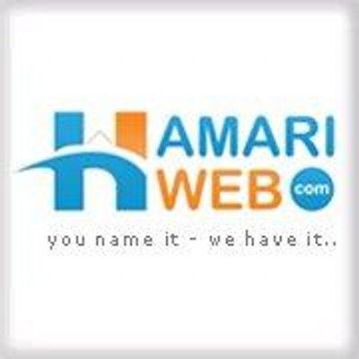 Image result for hamariweb.com