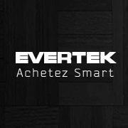@Evertek1