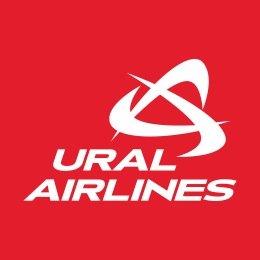 @ural_air_lines