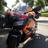 966Black avatar