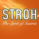 @Stroh_Austria
