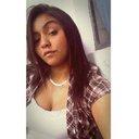 @arielanjos_