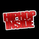 hiphopinside (@hiphopinsidebg) Twitter