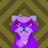 darby_smurf