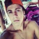 Douglas Oliveira  (@Douglaoliveiraa) Twitter