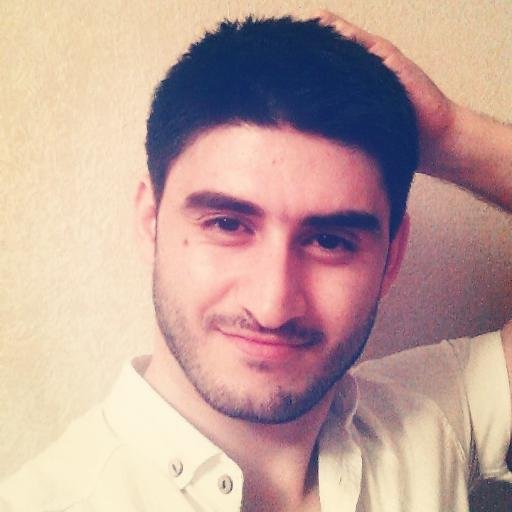 @e_jabrayilov