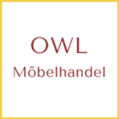 Owl Wohndesign Ek At Owlwohndesign Twitter