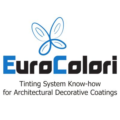 Risultati immagini per immagini eurocolori