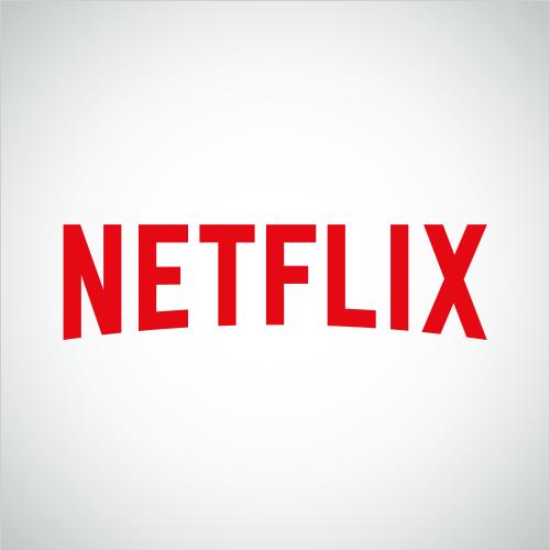 @NetflixBeNL