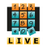 Teltarif Liveticker