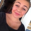 Adeline Cooper - @addy_lawley2 - Twitter
