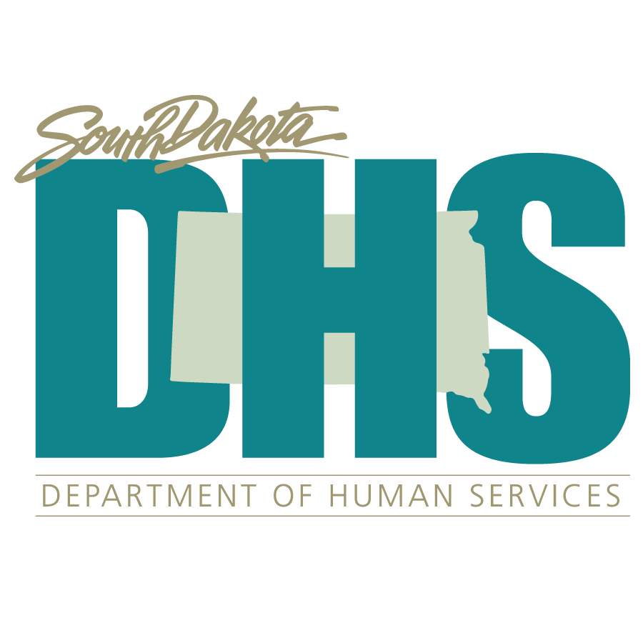 Human Services: SD Human Services (@SDHumanServices)