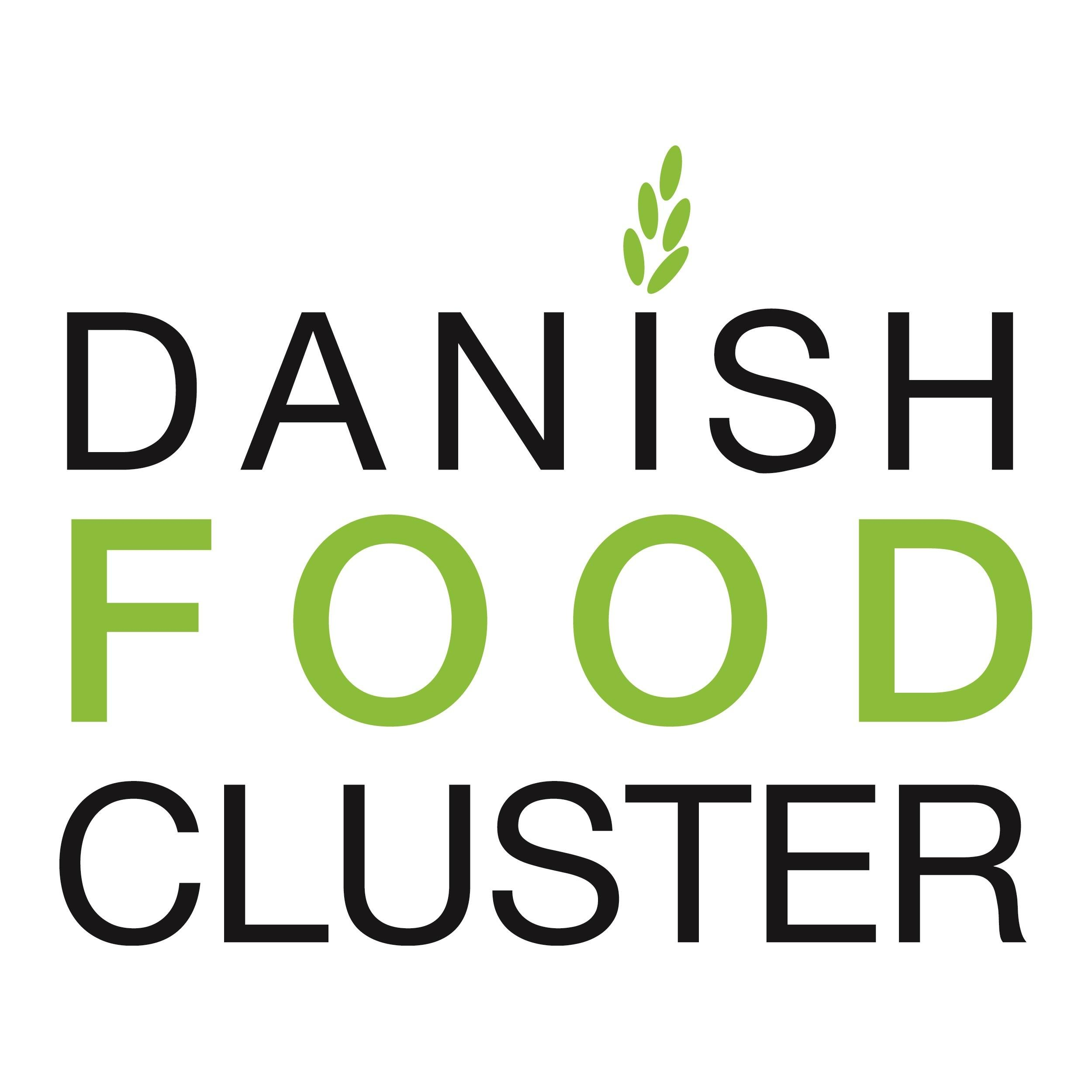 danish food cluster on twitter danish food cluster want to wish everyone a merry christmas we will leave for christmas holiday and look back at an - Merry Christmas In Danish