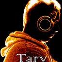 Tary  (@01746475902) Twitter