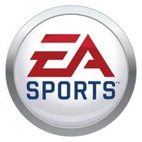 easportsdanmark