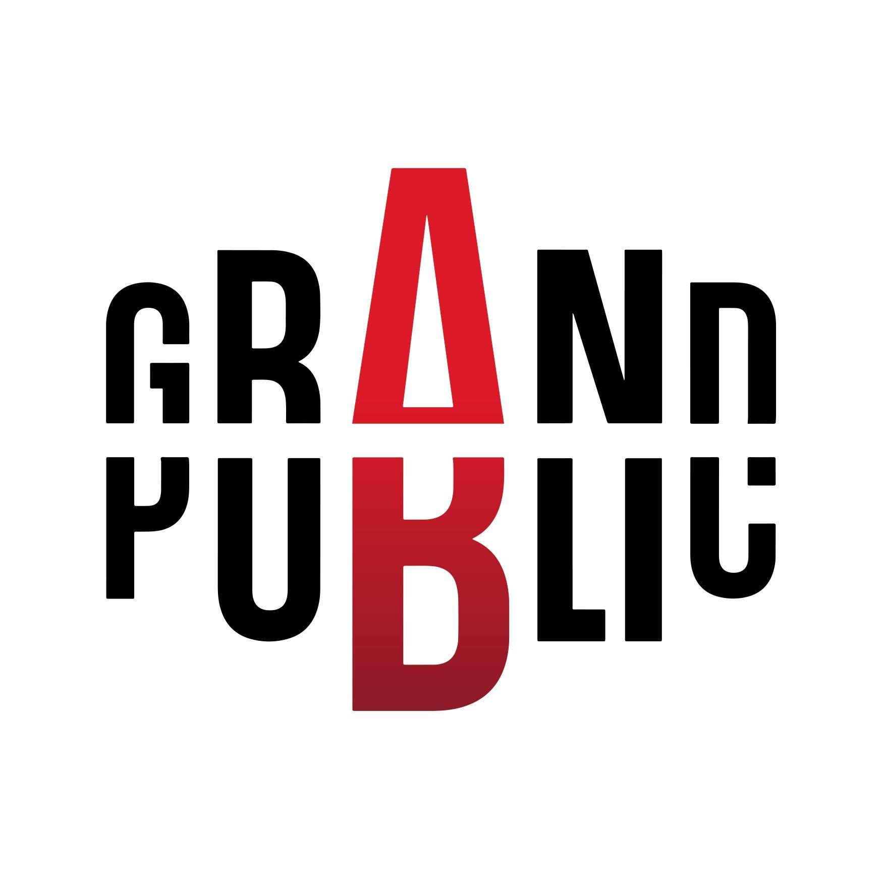 @Grand_Public