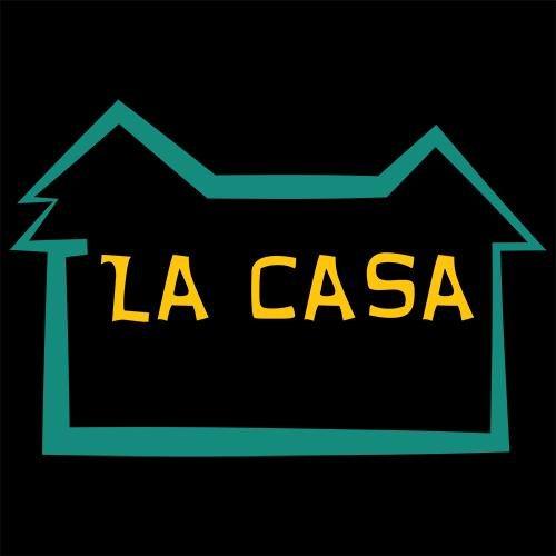 La Casa at Illinois (@uiuc_lacasa)   Twitter