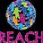 REACH Lanarkshire