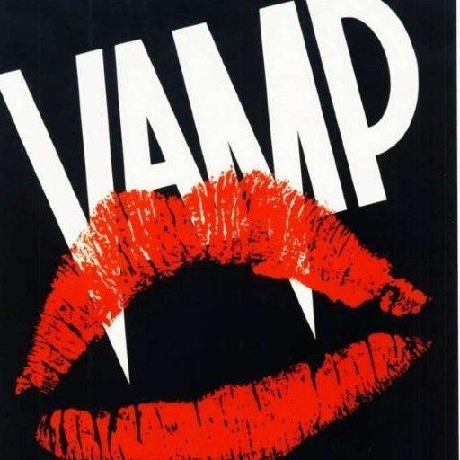 Vamp Kris