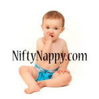 Nifty Cloth Diapers | Social Profile