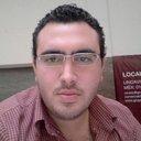 Jorge Garza (@080990Garza) Twitter