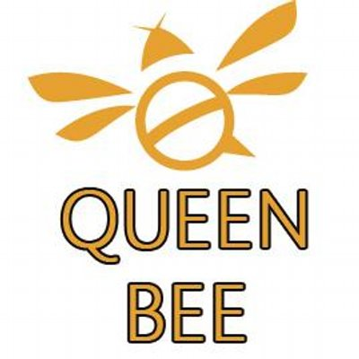 Queen Bee Cleaning Service on Twitter: