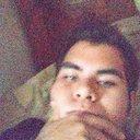 Angel Villanueva (@09587408b5f246b) Twitter