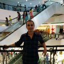 Abhilash (@010_abhi) Twitter