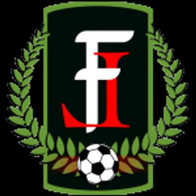 нашем виртуальная футбольная лига легион строгой отчетности