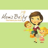 Mom's Besty | Social Profile