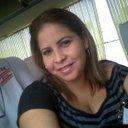 ☺  Colorada ☺ (@mcedeno86) Twitter