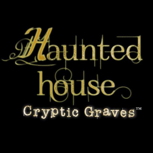 a haunted house deutsch