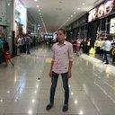 hassan taha (@014725836933) Twitter