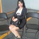 Lic blanka Martinez (@05635c78bf8c44e) Twitter