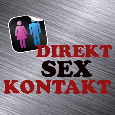 Direkt sex kontakt