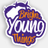 Bright Young Things - BYTDramaSchool