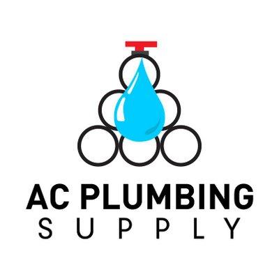 ac plumbing supply supply4plumbing twitter