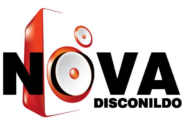 @novadisconildo