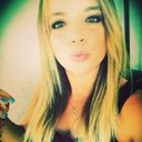 Clara Siame (@13Siame) Twitter