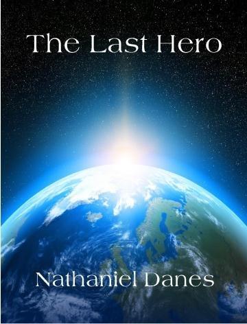 Nathaniel Danes