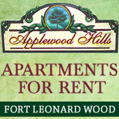 Leonard Hills Apartments