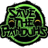 Save The Panduhs | Social Profile