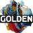 Golden Artist Colors