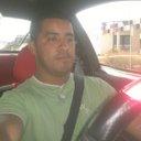 gonzalo machicela  (@5791Gjmb) Twitter