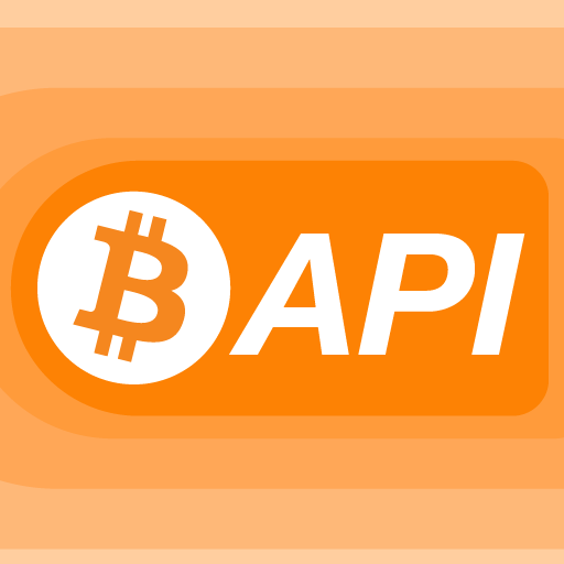 Image result for bitcoin api