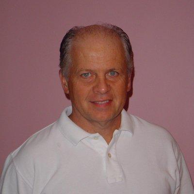 Paul Korzeniowski on Muck Rack