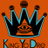 KingYoDre
